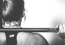 How to Work Out For Beginners