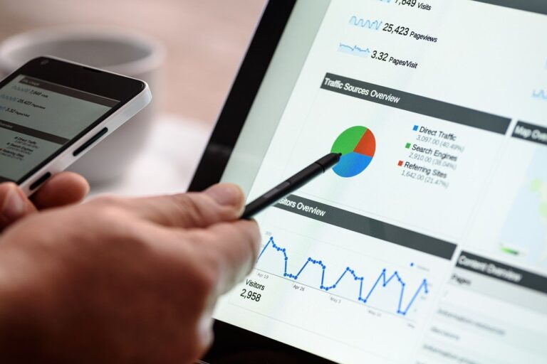 5 Ways to Increase the Search Engine Ranking of Your Blog