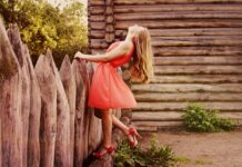 Fashion Dresses To Wear When Doing Your Hobby